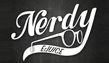 nerdy_ejuice_logo