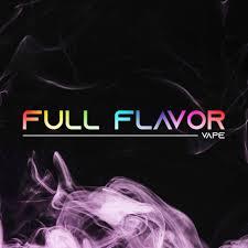 fullflavor_logo