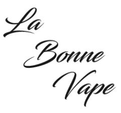 la-bonne-vape-logo