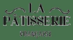 la-patisserie-francaise-LOGO