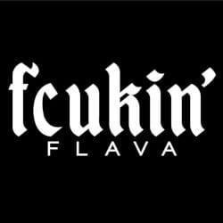 fuckinflava_logo
