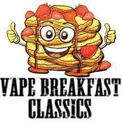 vapebreakfast_logo