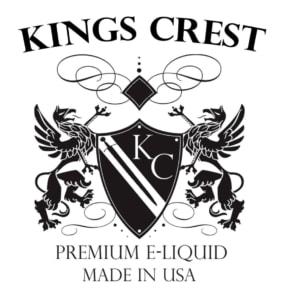 kingscrest_logo