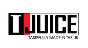 tjuice_logo