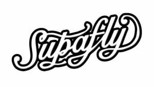 Supafly vape logo