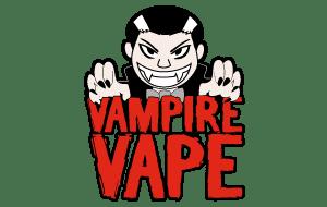 vampire_vape_logo