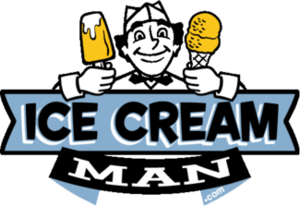 ice_cream_man_logo