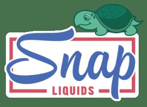 snap_liquids_logo