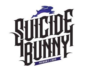 suicide_bunny_logo