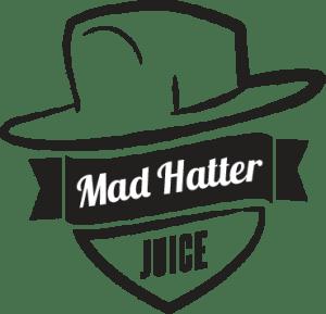 Madhatter_logo