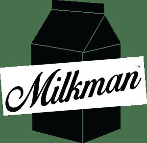 milkman_logo