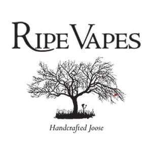 ripe-vapes_logo
