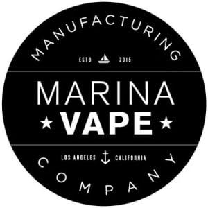 marina_vape_logo