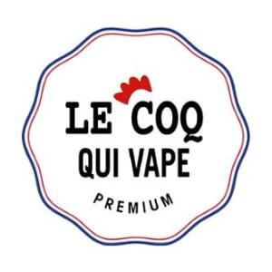 le-coq-qui-vape_logo
