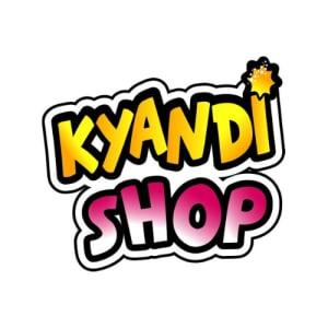 kyandi_shop_logo