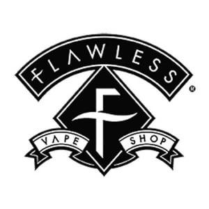 flawless_vape_logo
