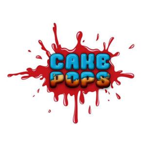 cakepopslogo