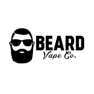 beardvapelogo