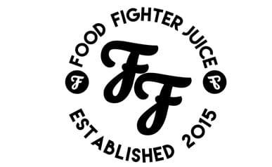 food-fighter-juice_logo
