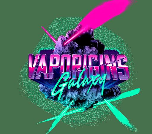 vaporigins_galaxy_logo