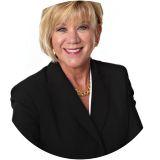 Debbie Morvant, Notary Public, Baton Rouge, LA 70817
