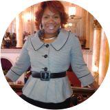 Clarissa Hawkins, Notary Public, Plainfield, NJ 07062-2233