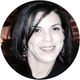 Kristina Guzman, Notary Public, San Francisco, CA 94112