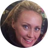 Hannah K Flamos, Notary Public, Middleborough, MA 02346