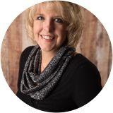 Lynn Marie Brown, Notary Public, Sheridan, IL 60551-9669