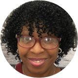 Cheryl M Henderson , Notary Public, Montgomery, AL 36117-2548