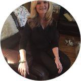 Linda Huddleston, Notary Public, Sylvania, OH 43560