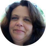 Kelly M. Jones, Notary Public, Johnson City, TN 37604-9068
