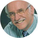 Gregory Bilinski, Notary Public, Grass Valley, CA 95949-6647
