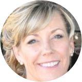 Amber L Bailey, Notary Public, La Mirada, CA 90638-6106