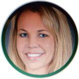 Tracy Guidi, Notary Public, Crawfordville, FL 32327-2726