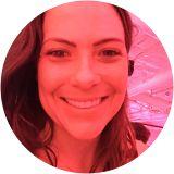 Amy Rosas, Notary Public, Dallas, TX