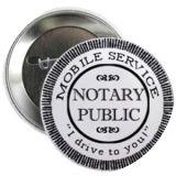 Barbara Jurick, Notary Public, Gadsden, AL 35903-2307