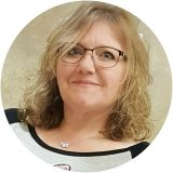 Melissa Riley, Notary Public, Mount Sidney, VA 24467-2505