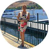 Tina Mazahri, Notary Public, Los Angeles, CA 91423