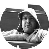 Josh Baim, Notary Public, Buffalo Grove, IL 60089