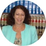 Mandy Arb Weiss, Notary Public, Mint Hill, NC 28227-8249