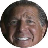 Thomas M Zucchetti, Notary Public, Trenton, NJ 08691