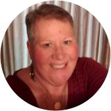 Valerie Dennis, Notary Public, Austin, TX 78758-4254