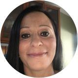 Jennifer Tiede , Notary Public, Ormond Beach, FL 32174-3873