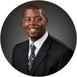 Marcus Upton, Notary Public, Richmond, VA 23223