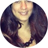 Debbie Betancourt, Notary Public, North Lauderdale, FL 33068