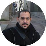 Carlos R. Yunque, Notary Public, Piscataway Township, NJ 08854