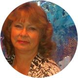 Patricia B. Herpy, Notary Public, Spring Hill, FL 34609-1245