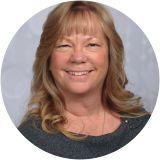 Denise Johnson, Notary Public, Bracey, VA 23919-1812