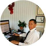 Noel, Notary Public, Spring Hill, FL 34608-2113